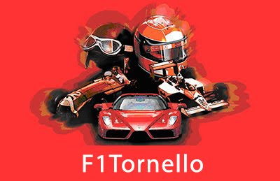 F1Tornello