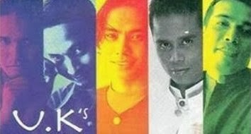 buy the original CD or use the RBT and NSP to support the singer  Unduh  Downloads lagu Malaysia uks - jikalau diri di sayangi.mp3s