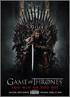 38 Série Game of Thrones Completa   HDTV