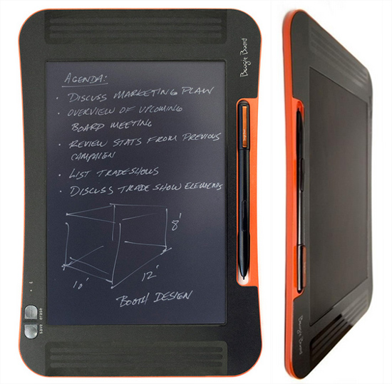 boogie board sync View and download boogie board sync 97 user manual online lcd ewriter sync 97 monitor pdf manual download.