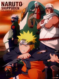 >Assistir Naruto Shippuden 11×256 Online
