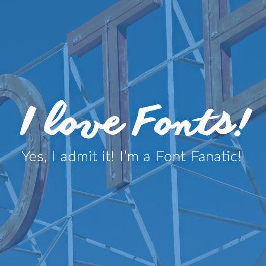 free fonts, graphics design, cheat sheet, download, freebie