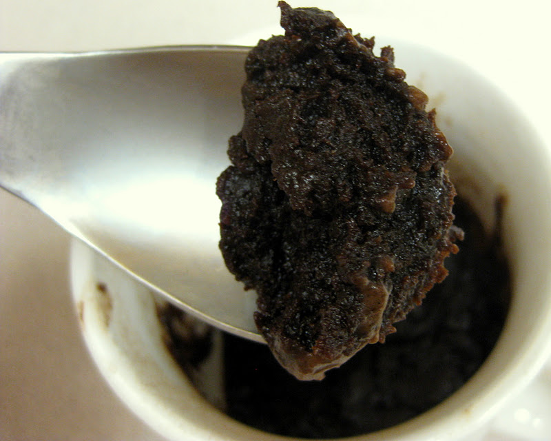 microwave-mug-brownie