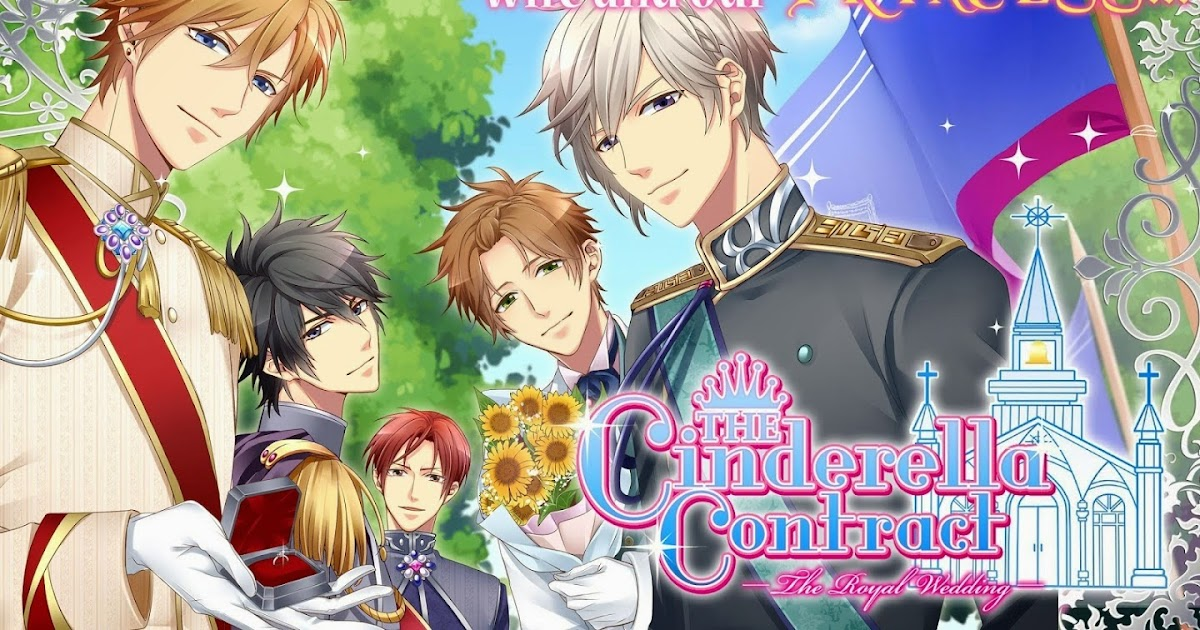 play otome games online free