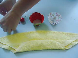 como+fazer+dobradura+de+toalha+passa+a+passo+lembrancinha+online
