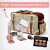 Новый блог - http://beautyselective.ru/