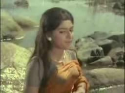 Jayaprada-hot-Actress-Pictures-5