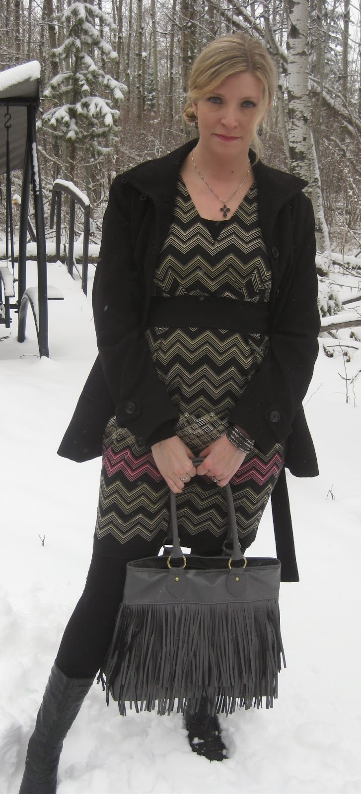 http://vvboutiquestyle.blogspot.ca/2014/04/looking-lucky-fringe.html
