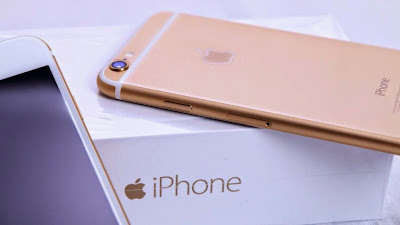 Apple iPhone 6 Video Test and Review