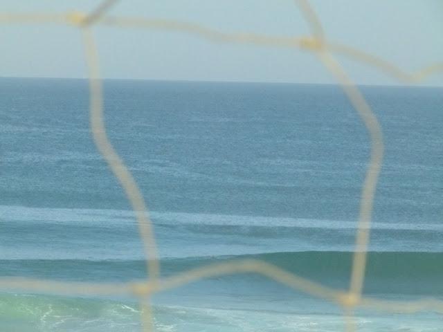 surfin estate blog surf culture lifestyle surfboard skateboard art music trend fashion once prison break wave pictures hossegor seignosse vincent lemanceau arthur nelli