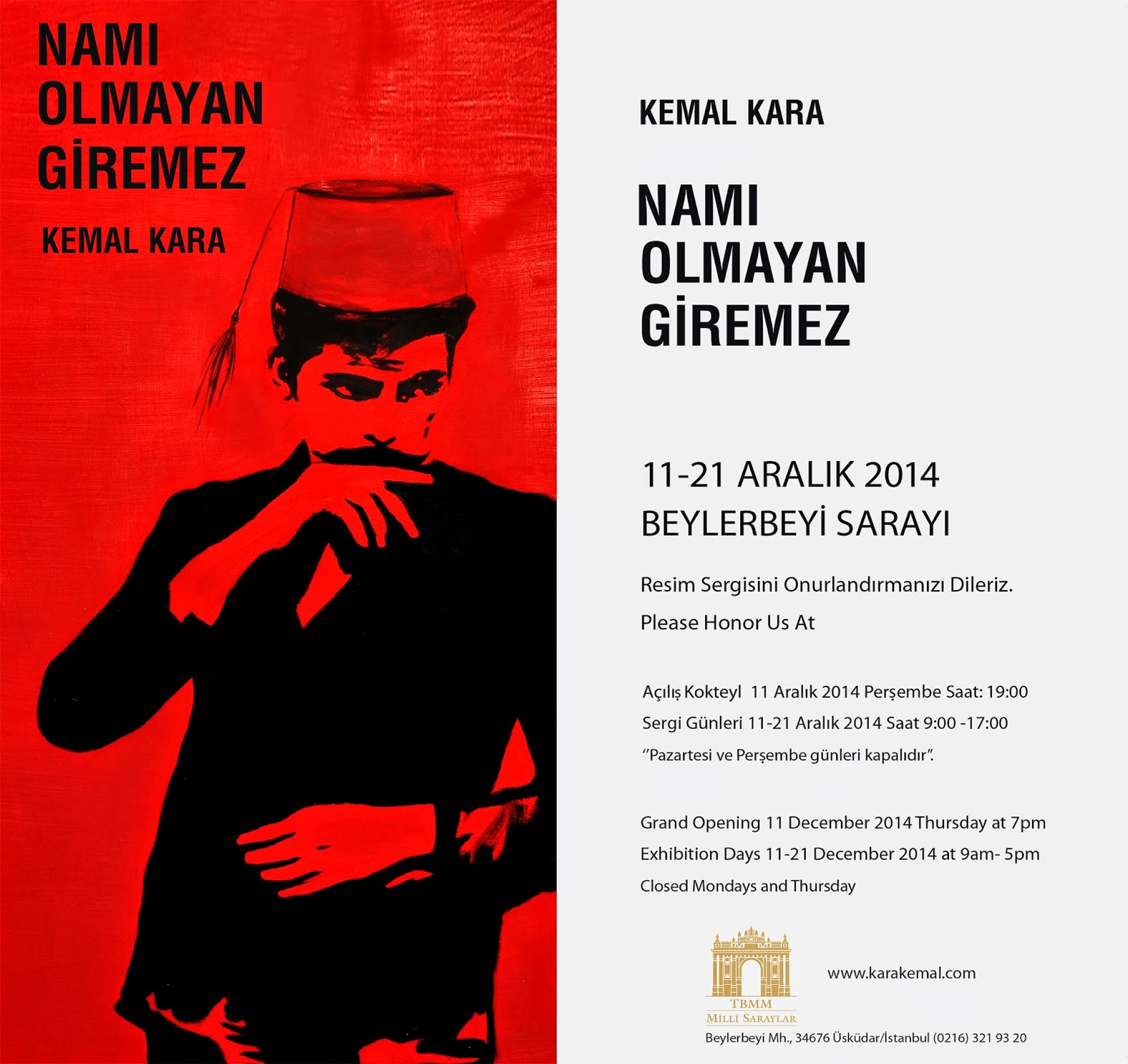 http://www.artalem.com/categories.php?category=Kemal-Kara