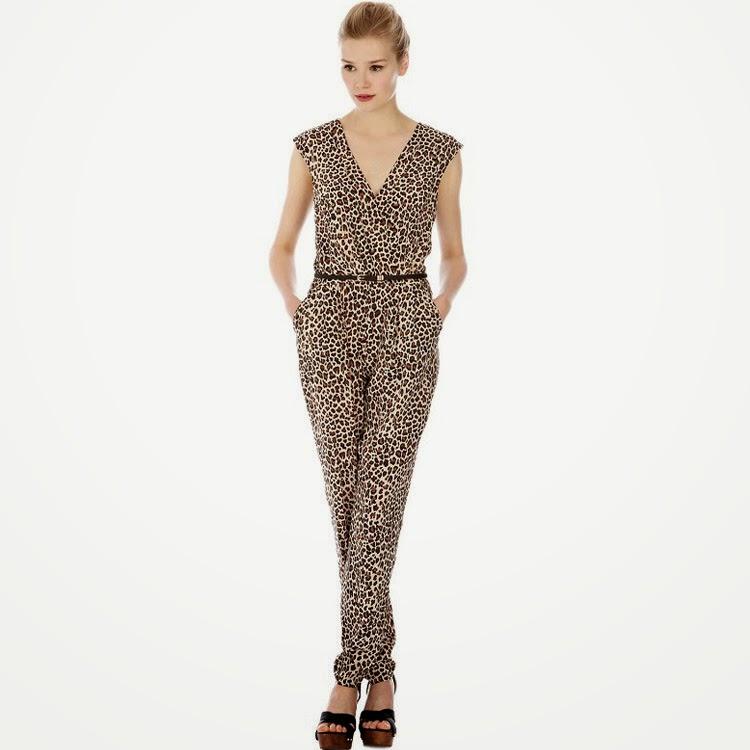 http://www.koees.com/koees-7288-Sexy-leopard-belt-V-neck-jump-suit-WXK0223.html