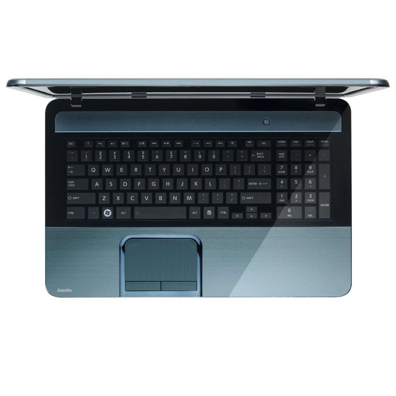Harga Dan Spesifikasi Laptop Toshiba Terbaru 2013 Warna