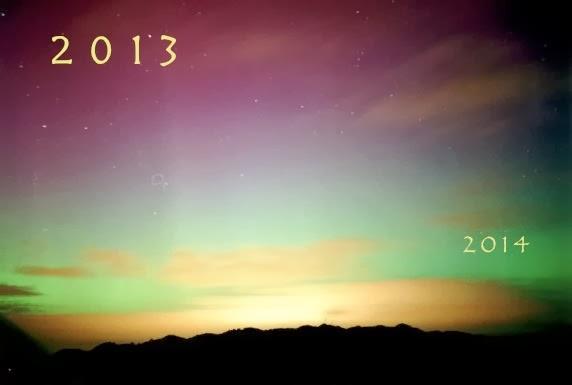 Solo el Amor devolverá la Paz a la Tierra... Todos los Soles serán Uno expandiendo Luz !!!