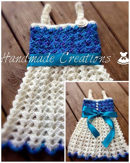 Frozen Elsa Dress Crochet Pattern Free Car Interior Design