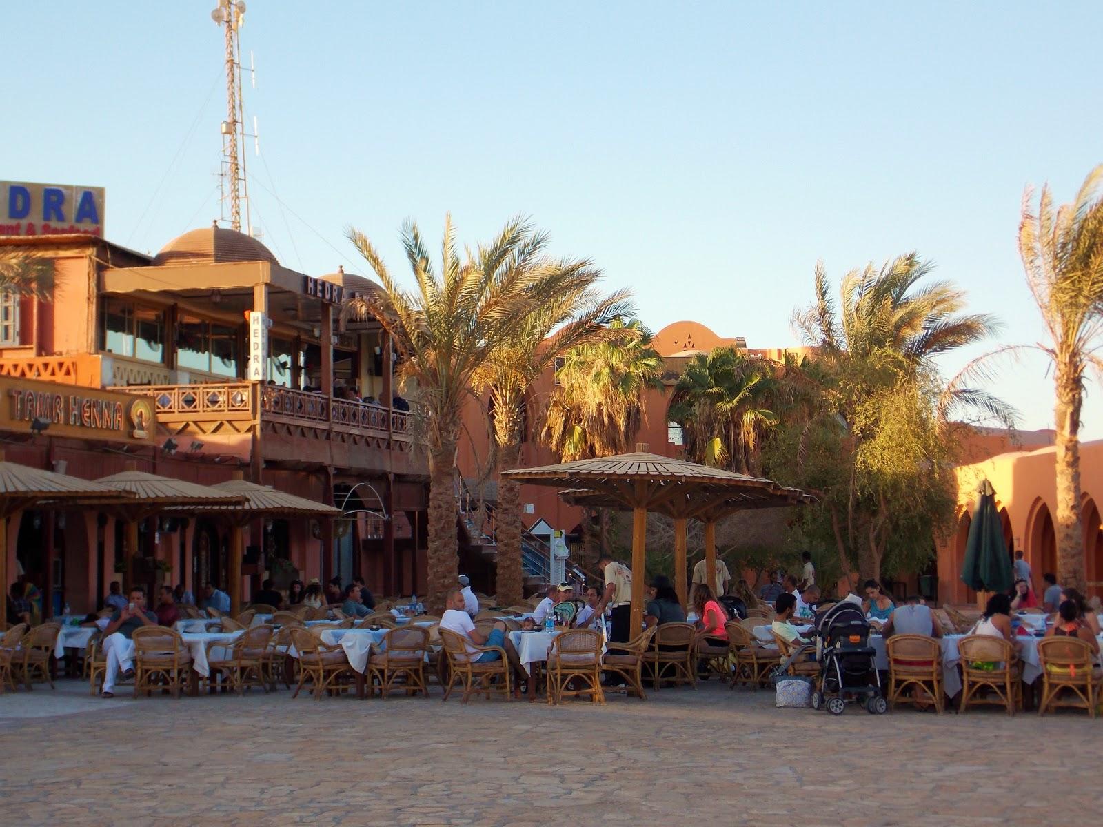 Wo Gibt Es Internet Cafes In Huhrghada