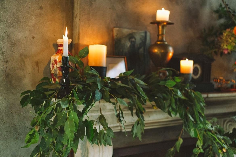 Un pre boda r stico en una casa rural mis secretos de boda events - Boda en casa rural ...