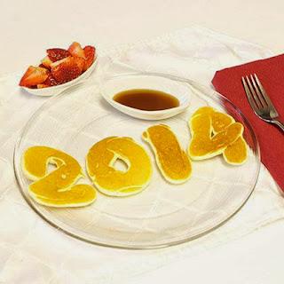 2014 Breakfast