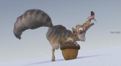 Ice Age 1(2011) telugu Dubbed DVDrip mediafire movie screenshots