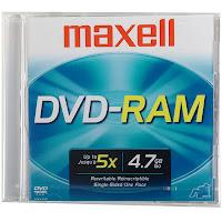 Maxell_DVD-RAM_4,7GB