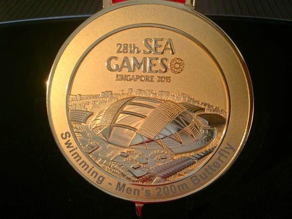 Medal%2B1.jpg
