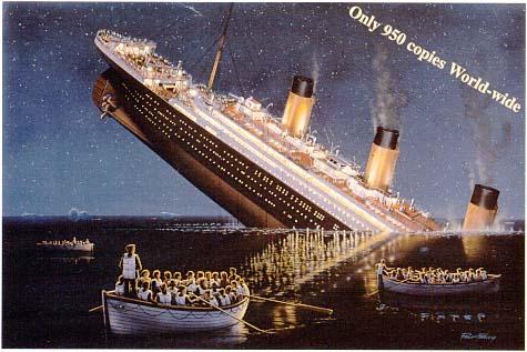 vejam minha inspiração so que nao vo te o destido dela hein ... Titanic2%255B1%255D