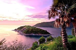 Pulau Phuket