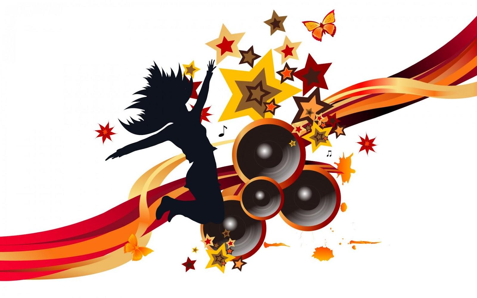 http://2.bp.blogspot.com/-FJ9bx_GtX3Y/T7YukQ7PWCI/AAAAAAAACRE/vYy-C9FsuPM/s1600/dancing-girl-5-1680x1050.jpg