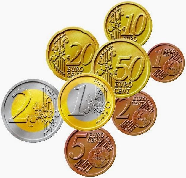 σε ποια χώρα ανήκει αυτό το κέρμα