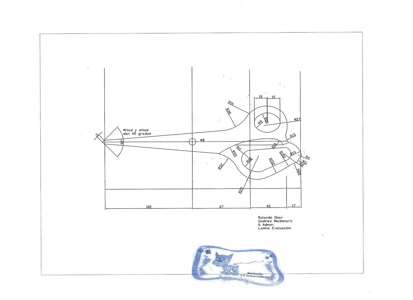 Programas de dibujo tecnico autocad gratis archiutorrent for Programas de dibujo de cocinas gratis