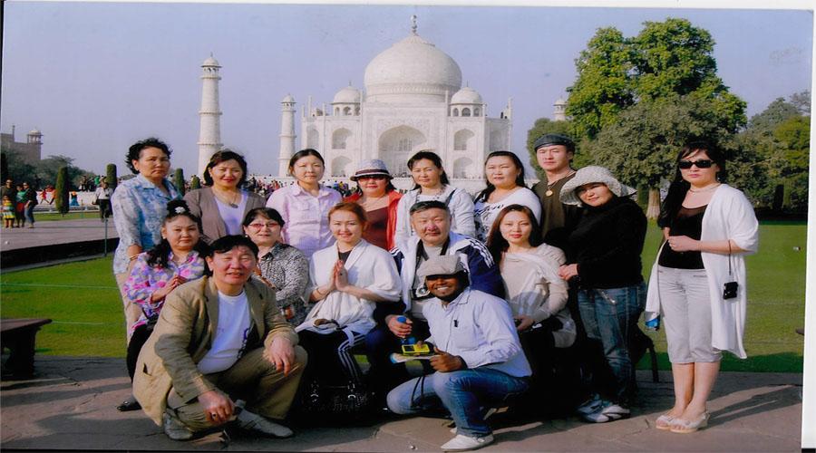 private tour operators in bangalore dating