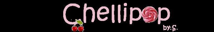 Chellipop