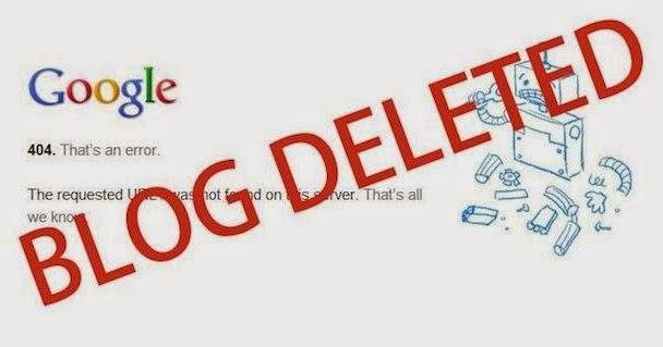 katienotopoulos google reverses bloggers adult content