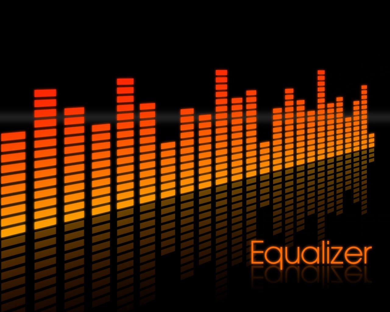 discos musica house: