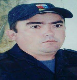 IN MEMORY: Meu pai Givanildo Alves de Melo (1974 - 2014)