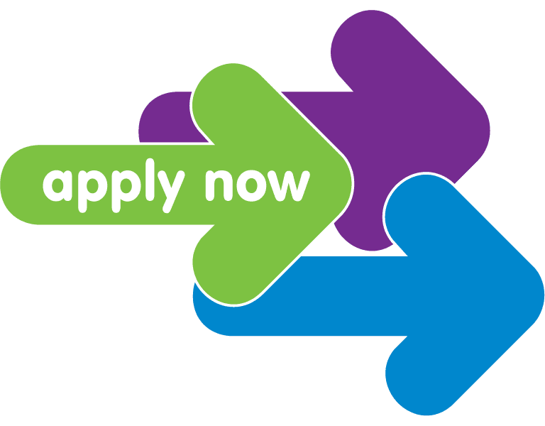 apply-now-for-Chitika