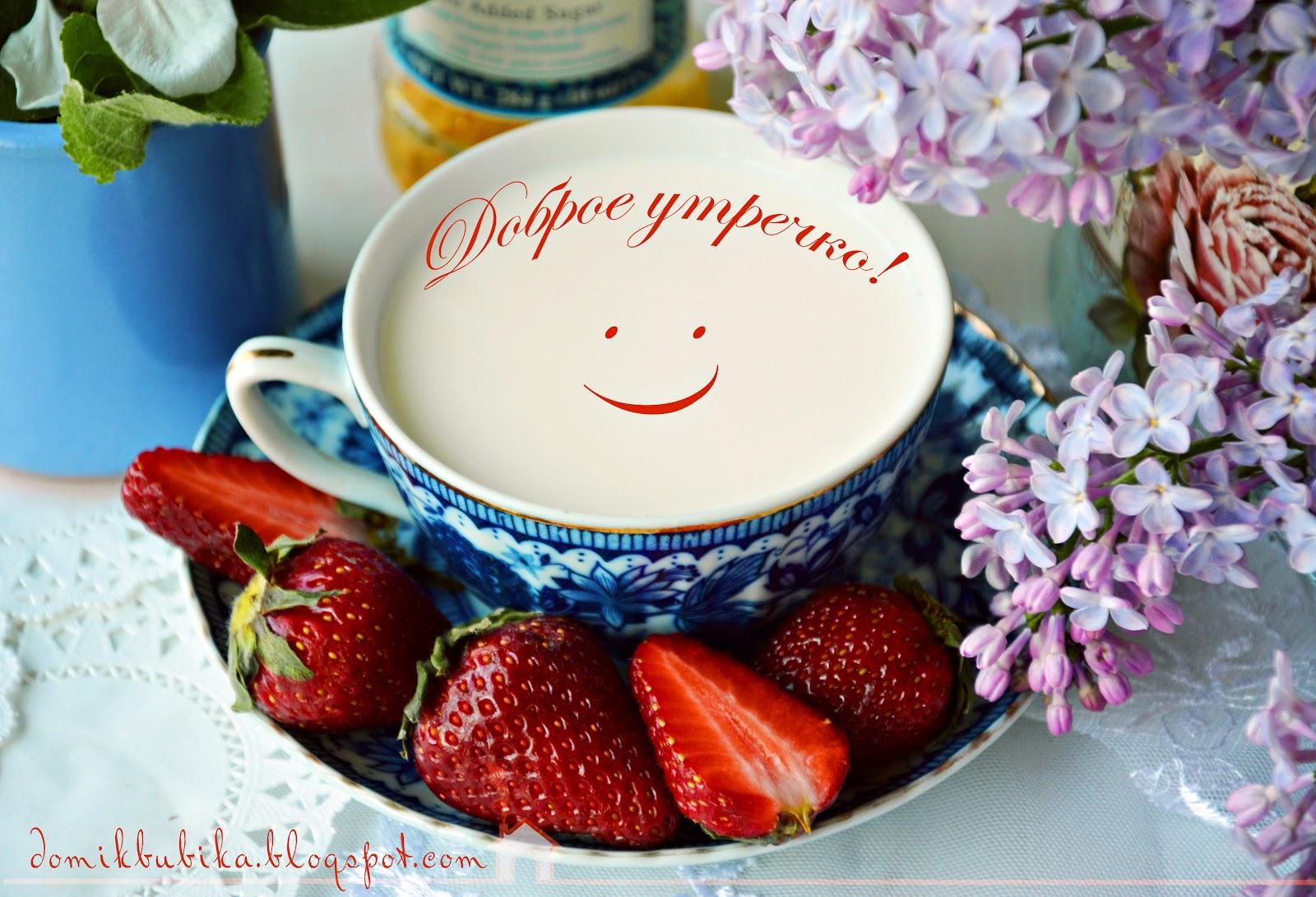 http://2.bp.blogspot.com/-FJJfdO-ux28/UY05l5ciAZI/AAAAAAAABKo/p8NIOx91q0A/s1600/6.jpg
