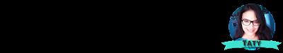 Nome do Autor 2