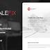 SaleFix Unbounce Landing Page Template