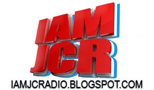 IAMJCR | Música, Videos, y Noticias