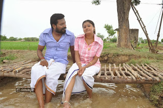 Paranjothy-Movie-Stills