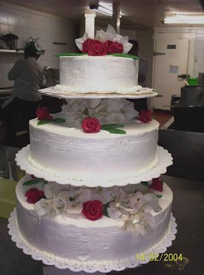 psyche cakes