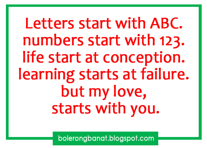 pz c love quotes images onam bwish letters start abc numbers start 123 life starts at conception bolerongbanat