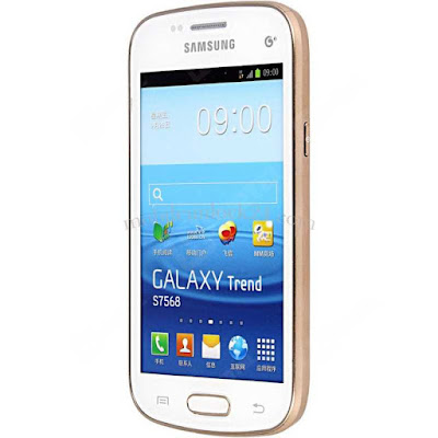GALAXY GT-S7898-Mod-Note 4  V.4.1.2 Download