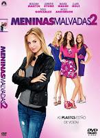 Filme Meninas Malvadas 2 Dublado Online