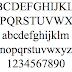 Tips Menentukan Tipografi dalam Desain