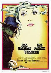 Baixar Filme Chinatown (Dublado)