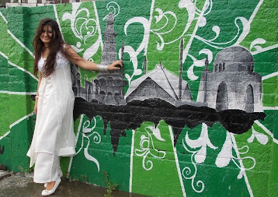 pakistani girls pictures