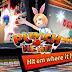 Tải Game Punch Hero game đấm bốc nổi tiếng