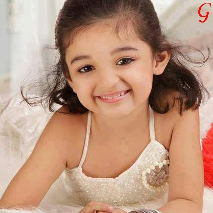 Smile Baby Images-Kids Photos